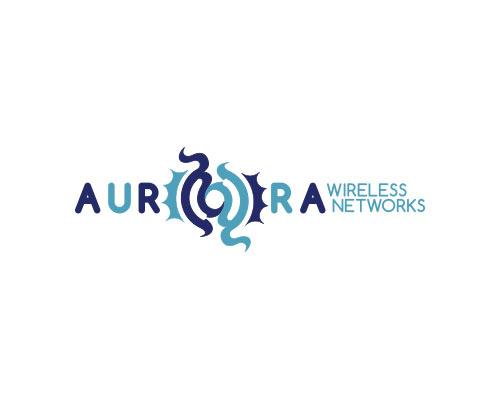 Alberta IoT Association Member - Aurora Wireless Networks