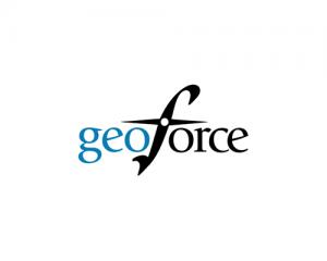 geoforce-member-main
