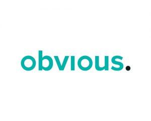 obvious-logo