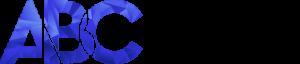 Alberta Blockchain Consortium logo small