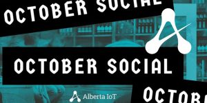 aiot-october-soial-img