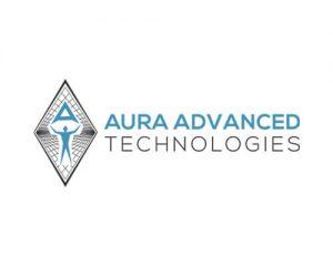 aura-advanced-technologies-white