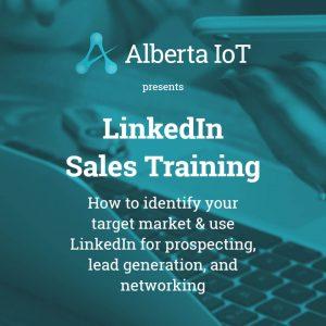 LinkedIn_Sales_Training_SQ