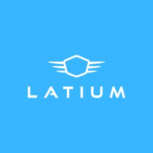 Latium-technologies-main
