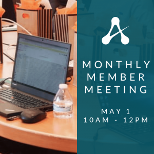 Monthly Meeting Graphic SQ May (1)