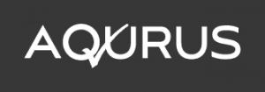 aqurus-associate-member-logo