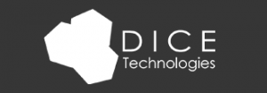 DICE-Technologies