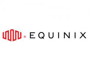 Core Member Equinix