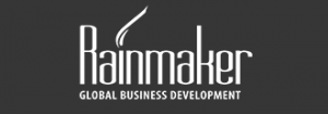 Alberta IoT Associate Member Rainmaker Global Business Development