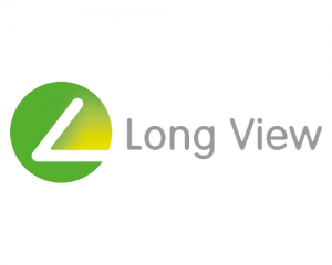 Alberta IoT Association Core Member Long View Systems Systems
