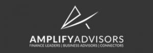 Associate Member Amplify Advisors