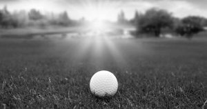 Alberta IoT Golf Tournament