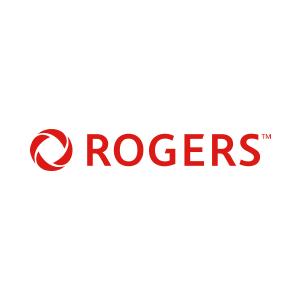 Alberta IoT Event Sponsor ROGERS