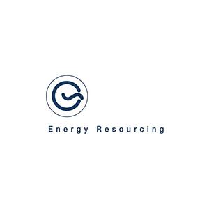 Alberta IoT Golf Tournament Hole Sponsor Energy Resourcing Canada