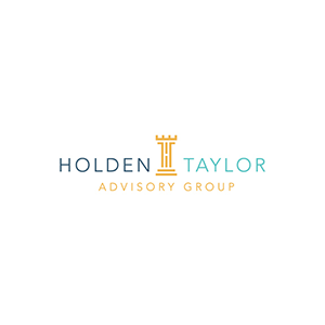 Alberta IoT Golf Tournament Hole Sponsor Holden Taylor