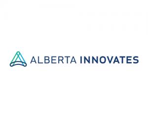 Alberta IoT Platinum Sponsor Alberta Innovates