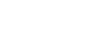 Alberta IoT Golf Tournament Title Sponsor Aruba