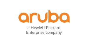 IoT in Agriculture Event Sponsor Aruba