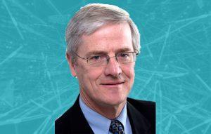Drew McNaughton Alberta IoT Advisor