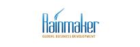 rainmaker - logo