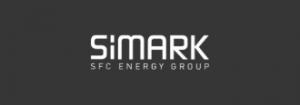 emerging member Simark