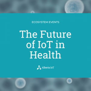 IoT Healthcare - Feb 2021