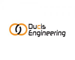 Alberta IoT - Core Member - Ducis Eng