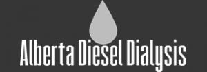 Associate Member Alberta Diesel Dialysis