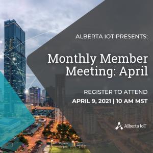 IG Event Post - MM April