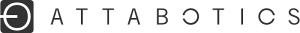 attabotics Alberta IoT Member