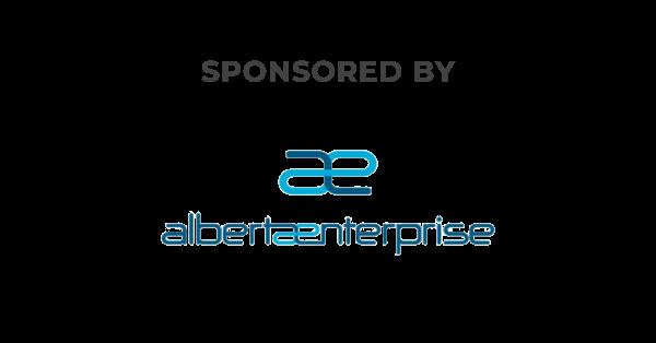 AEC Website Banner