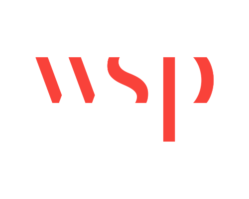 Core Member - WSP